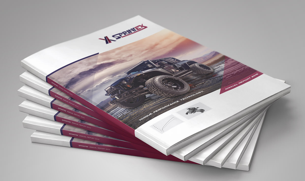 annual_report_design_sprintex