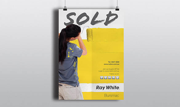 signage design services image