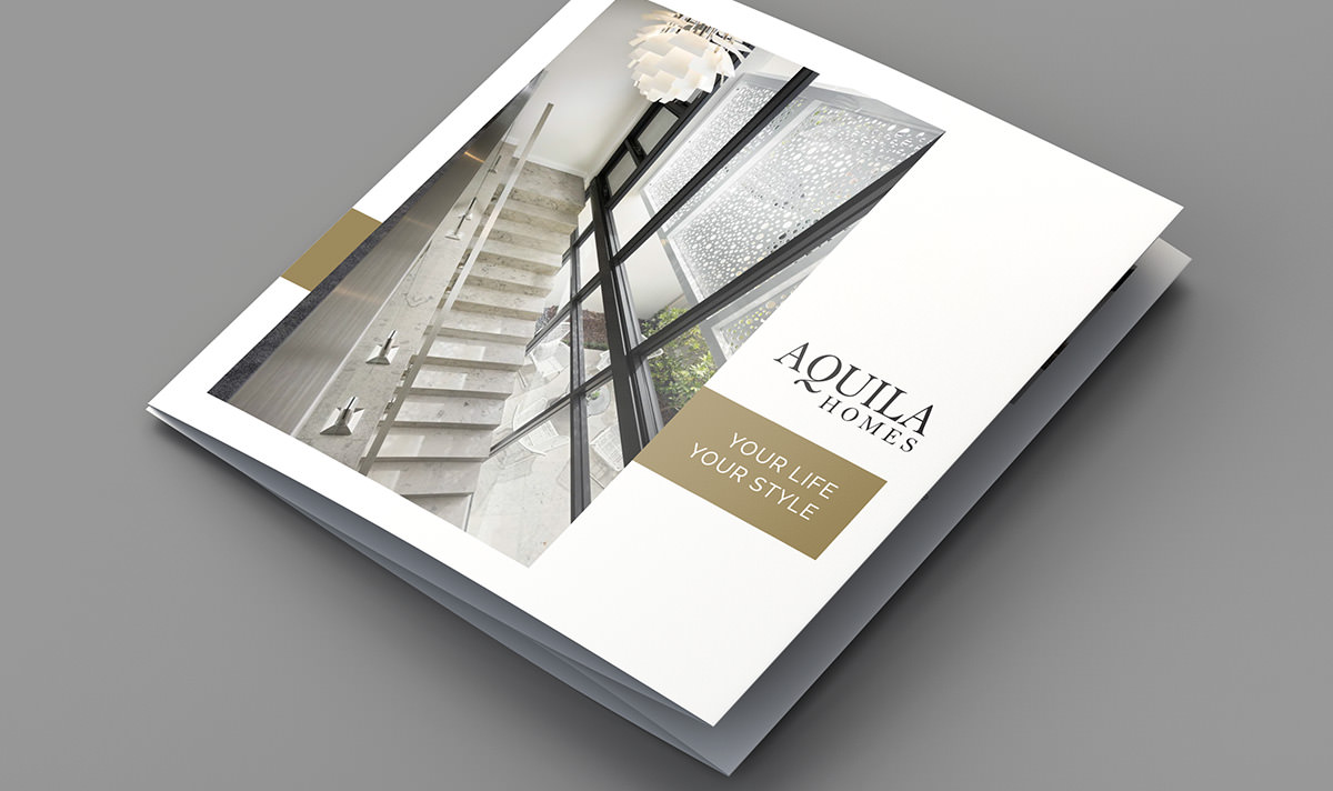 design perth professional brochure design and quality printing